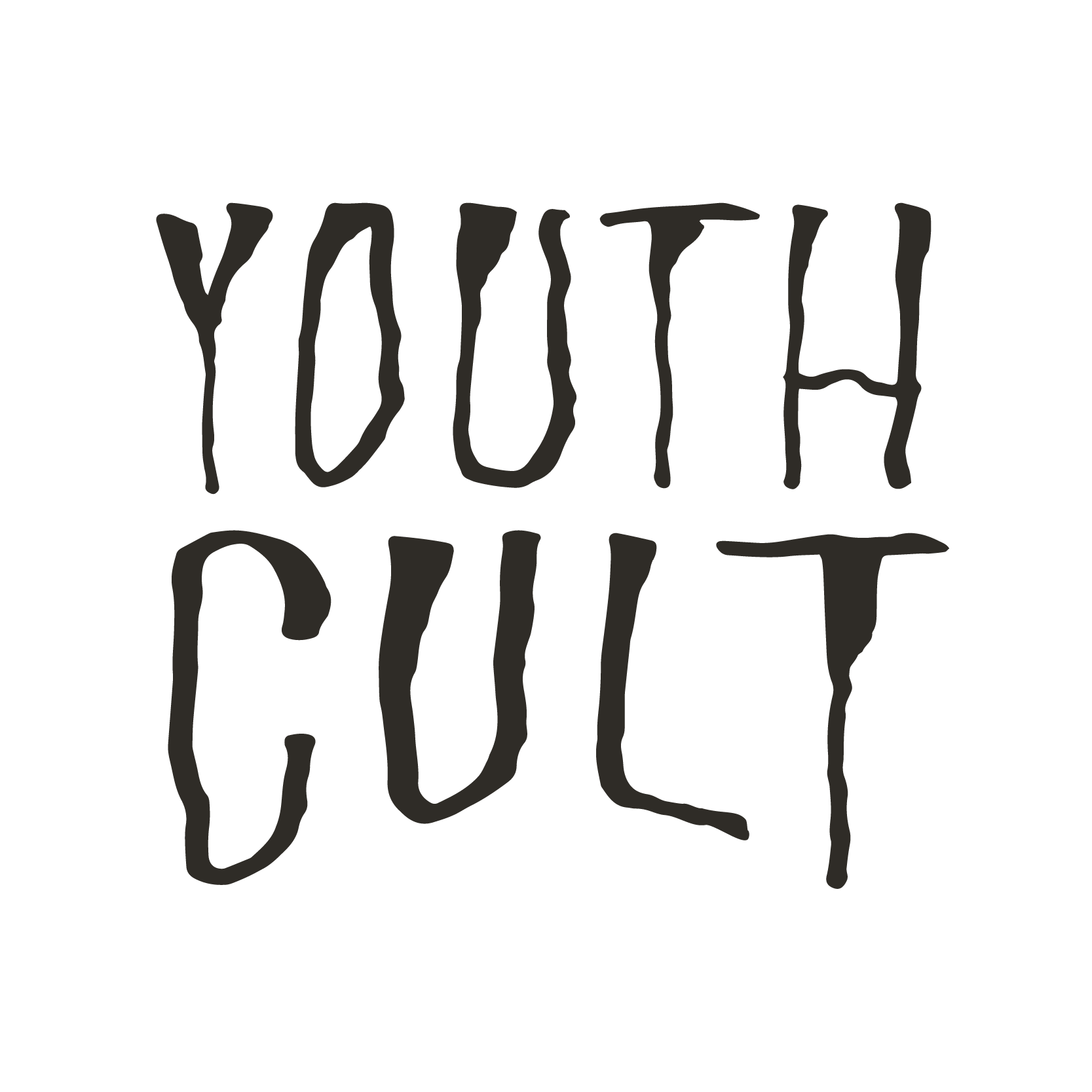 Youth Cult